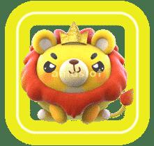 PlushieFrenzy_Lion-min