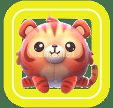 PlushieFrenzy_Tiger-min