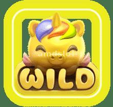 PlushieFrenzy_Wild-min