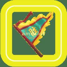 ProsperityLion_Flag-min
