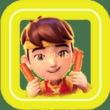 ProsperityLion_Kid-min