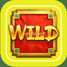 ProsperityLion_Wild-min