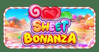 Sweet-Bonanza™_Thumb_339x180-3
