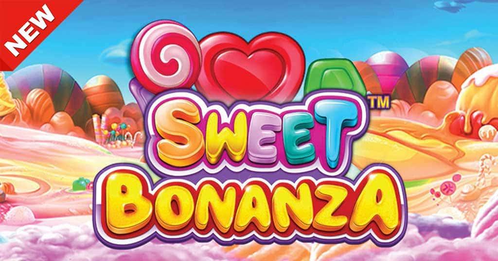 Sweet-Bonaza-1-min
