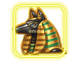 SymbolsofEgypt_Btm_Anubis-min