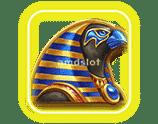 SymbolsofEgypt_Btm_Horus-min