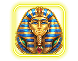 SymbolsofEgypt_Btm_Pharaoh-min