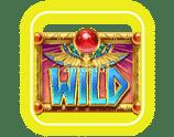 SymbolsofEgypt_Btm_Wild-min