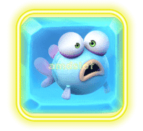 TheGreatIcescape_H_Fish-min