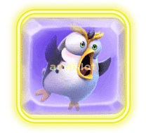TheGreatIcescape_H_Penguin-min