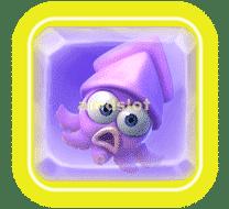 TheGreatIcescape_H_Squid-min