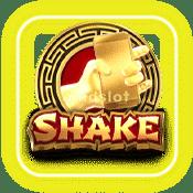 TreeofFortune_Shake-min