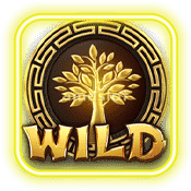 TreeofFortune_Wild-min
