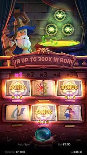 WizdomWonders_BonusFeature_1-min