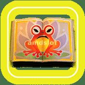 WizdomWonders_Frog-min