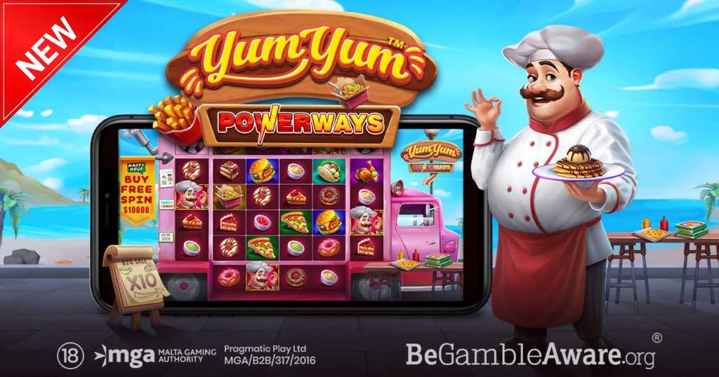 Yum-Yum-Powerways-banner