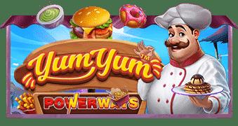 Yum-Yum-Powerways_Thumbnails