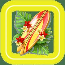 bikini-paradise_h_surfboard-min