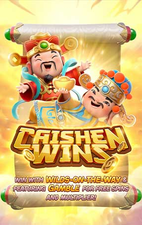 caishen-wins-min