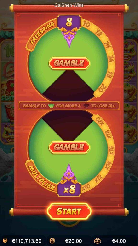 caishen-wins_gamble_feature2-min