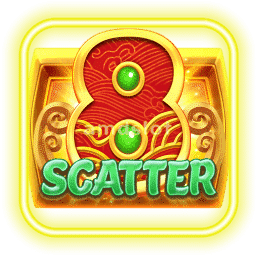 caishen-wins_s_scatter-min