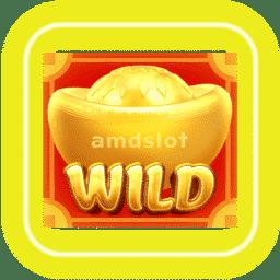 caishen-wins_s_wild-min