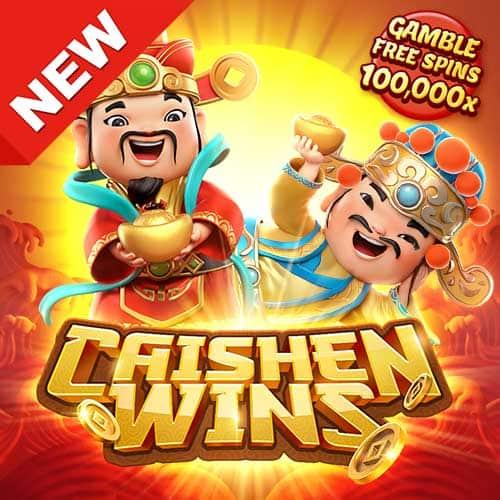 caishen-wins_web_banner_500_500_en-min