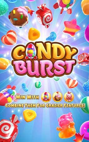 candy-burst-min