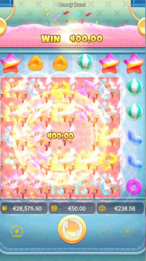 candy-burst_2-bombs-04-min