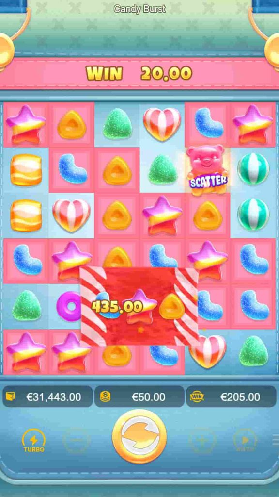candy-burst_2-wrappers-03-min