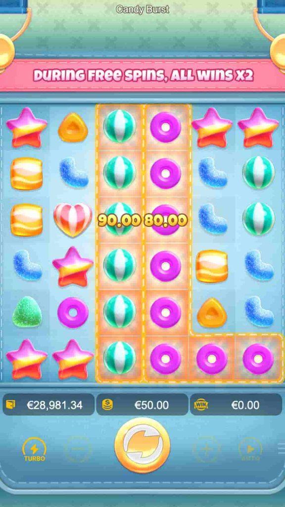 candy-burst_bomb-wrapper-01-min