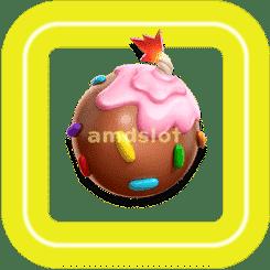 candy-burst_s_bomb-min