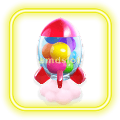 candy-burst_s_rocket-min