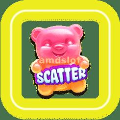 candy-burst_s_scatter_en-min
