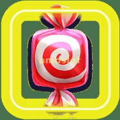 candy-burst_s_warpped_candy-min