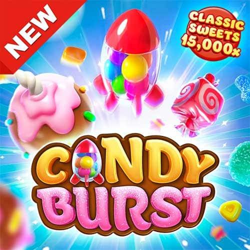 candy-burst_web_banner_500_500_en-min