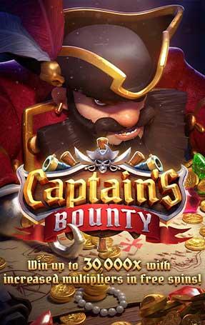 caption-bounty-min
