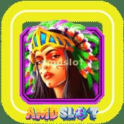 Aztec King1