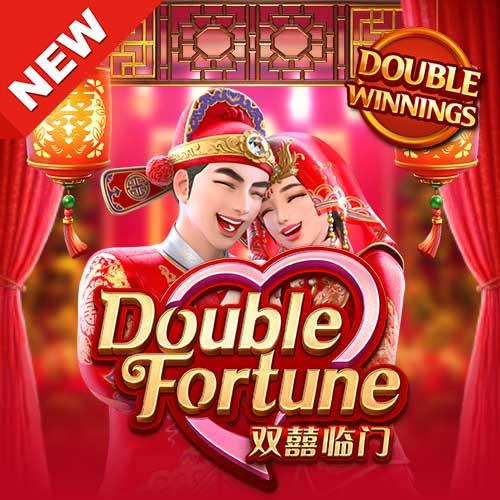 double-fortune_web-banner_500_500_en-min