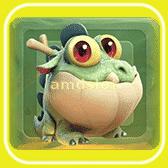 dragon-hatch_h_green-min