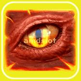 dragon-hatch_h_motherdragon-min