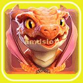 dragon-hatch_h_red-min
