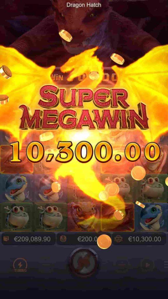 dragon-hatch_super_mega_win-min