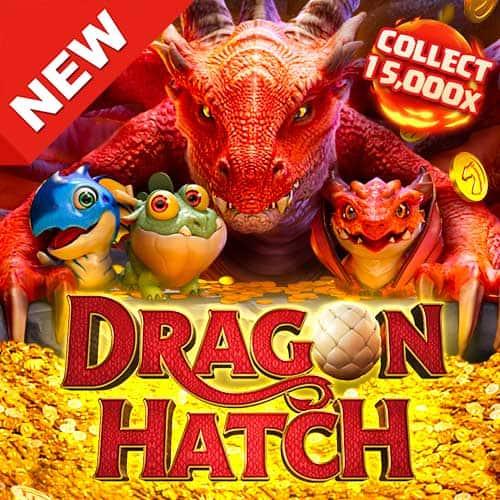 dragon-hatch_web_banner_500_500_en-min