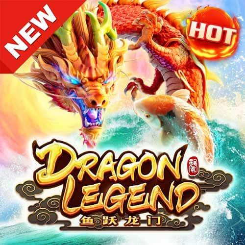 dragon-legend_web_banner_500_500_en-min