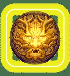 dragon-tiger-luck_dragon_gold-min