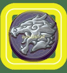 dragon-tiger-luck_dragon_silver-min