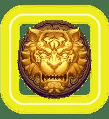 dragon-tiger-luck_tiger_gold-min