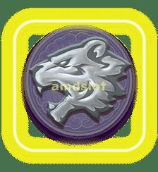 dragon-tiger-luck_tiger_silver-min