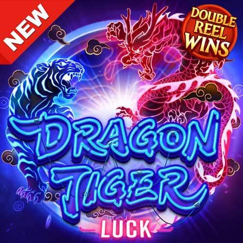dragon-tiger-luck_web_banner_500_500_en-min